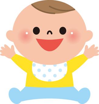 シール針と小児鍼 その3